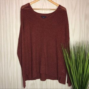 American Eagle Outfitters Sweaters - American Eagle Sweater size XL